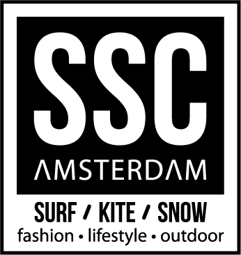 SSC Amsterdam - Become an exclusive member!