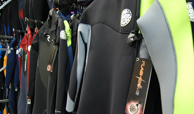 wetsuits2